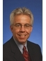 Syracuse Litigation Lawyer John Herbert Callahan