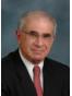 Carteret Family Law Attorney Stuart Alan Hoberman