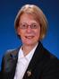 Broome County Elder Law Attorney Elizabeth Kehoe Joggerst
