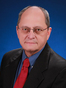 Binghamton Personal Injury Lawyer Michael Robert Wright