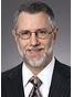 Irwin Baron Feinberg