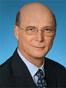 Rego Park Partnership Attorney Ahron Haspel