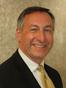 Albany Litigation Lawyer Daniel James Persing