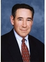 New York Government Contract Attorney Paul James Suozzi