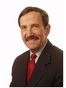 West Seneca Construction / Development Lawyer Patrick B. Curran