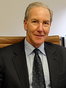 New York Marriage / Prenuptials Lawyer Robert Seth Michaels