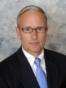 Kenilworth Personal Injury Lawyer Daniel J. Pomeroy