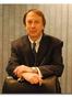 Westbury Bankruptcy Attorney Robert Lawrence Pryor