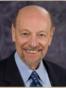 Branchburg Litigation Lawyer Richard Jack Schachter