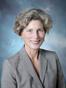 Janet G. Burhyte