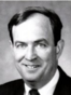 William R. Britton