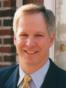 New Rochelle Personal Injury Lawyer Michael Zazen Huguenot