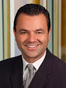 National City Insurance Law Lawyer John David Edson