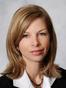 Houston Health Care Lawyer Kathleen Anne Frazier