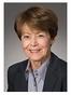 Elmhurst Wills and Living Wills Lawyer Antoinette Ceisler