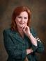 League City Estate Planning Attorney Melinda Marie Droll Metz