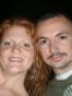 Conroe Personal Injury Lawyer Jeremy Stadler Dishongh