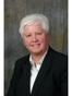 Suffolk County Insurance Law Lawyer Deborah A. Aviles