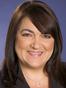 Alameda Business Lawyer Jessica Azita Fakhimi