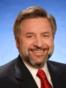 Albany Litigation Lawyer Louis John Testa