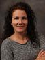 Bronx Intellectual Property Law Attorney Margaret Martinez