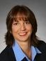 New York County Trademark Infringement Attorney Arlana S. Cohen