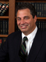 Nassau County Landlord / Tenant Lawyer Joseph Peter Walsh