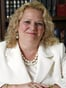 Guilderland Personal Injury Lawyer Cynthia Susan Lafave