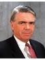 Greece Arbitration Lawyer Robert Barnes Calihan