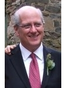 Howard Barry Weber