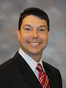 Austin Litigation Lawyer Jesse Bush Butler
