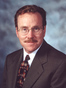 Endicott Personal Injury Lawyer John Jay Pollock