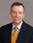 Washington Construction / Development Lawyer Stephen L. Nourse