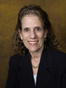 South Carolina Power of Attorney Lawyer Ilene Stacey King