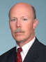 Charlotte Project Finance Attorney Thomas Randolph Perkins