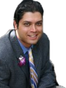Texas Employment / Labor Attorney Ashok Bail