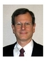 New York Trusts Attorney Robert David Steele