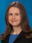 Beverly Hills Antitrust / Trade Attorney Valerie Ann Cohen