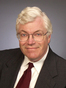 Rochester Personal Injury Lawyer Thomas Robert Monks