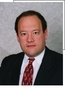 North Merrick Entertainment Lawyer Jonathan Michael Hoffman