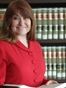 Manchaca Juvenile Law Attorney Chantal Melissa Eldridge