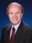 Central Islip Elder Law Attorney Richard Hoffmann
