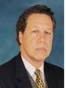 Yonkers Litigation Lawyer Randall Richards