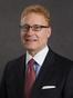New York Government Attorney David B. Chenkin