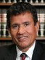 Corona Civil Rights Attorney Richard Michael Gutierrez