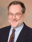 Albany Communications & Media Law Attorney Jonathan Phillips Nye