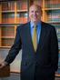 Albany Antitrust / Trade Attorney Neil Louis Levine