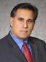 New York Elder Law Attorney Joseph R. Cammarosano