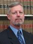 Carl Meredith Faller Jr