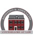 Rutherford Real Estate Attorney Frank Agostino